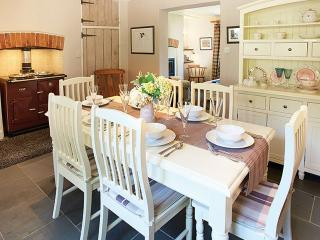 Bittadon Cottage - Barnstaple vacation rentals