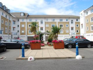 Sovereign Court - Brighton vacation rentals