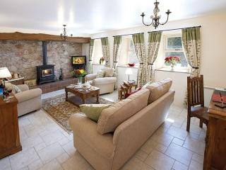 Garreg Wen - Colwyn Bay vacation rentals