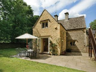 Charming Stow-on-the-Wold House rental with Internet Access - Stow-on-the-Wold vacation rentals