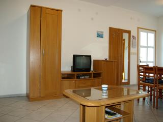 Apartments Gea_Apartment 1 - Moscenicka Draga vacation rentals