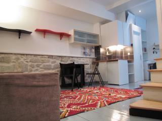 Marais - Hôtel de Ville, Paris 4 - Paris vacation rentals