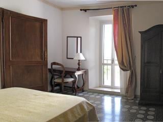 Country House Serena Residence - Assisi vacation rentals
