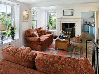 Charming House with Internet Access and Garden - Tetbury vacation rentals