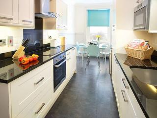 Catharine Place - Bath vacation rentals