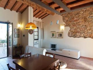 ANTICO BORGO CASALAPPI Elegant,family,pool,tennis - Campiglia Marittima vacation rentals