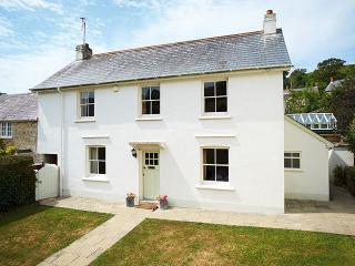 4 bedroom House with Internet Access in Branscombe - Branscombe vacation rentals