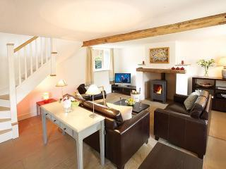 Nice 2 bedroom Cottage in Docklow - Docklow vacation rentals