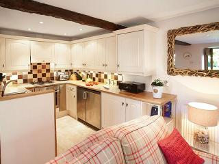 Charming House with Internet Access and Garden - Buckland vacation rentals