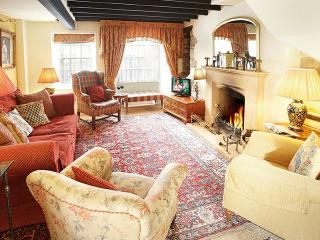 Hicks House - Chipping Campden vacation rentals