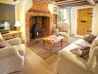 Nice 3 bedroom Cottage in Halesworth - Halesworth vacation rentals