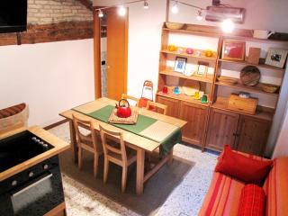 Romantic 1 bedroom Condo in City of Venice - City of Venice vacation rentals