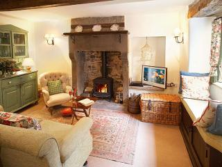Sunny 2 bedroom House in Eyam - Eyam vacation rentals