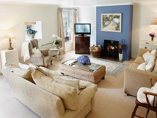 Mews Cottage - Helston vacation rentals