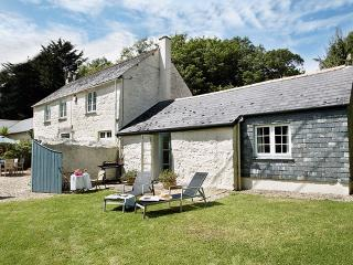 Beautiful Helston House rental with Internet Access - Helston vacation rentals