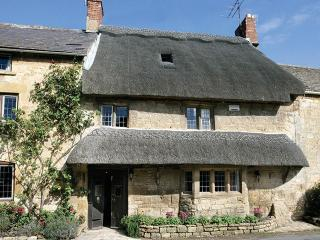 Beautiful House with Garden and Internet Access - Chipping Campden vacation rentals