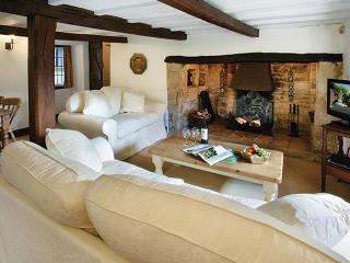 Beautiful 1 bedroom Chipping Campden House with Internet Access - Chipping Campden vacation rentals