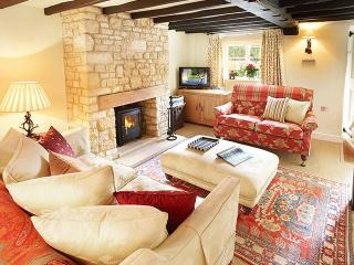Lovely House in Buckland with Garden, sleeps 4 - Buckland vacation rentals