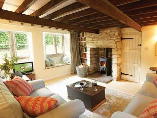 Perfect 2 bedroom Cottage in Burford - Burford vacation rentals
