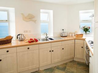 Nimbus Cottage - Constantine Bay vacation rentals