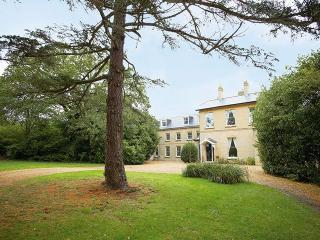Perfect 8 bedroom House in Ryde - Ryde vacation rentals