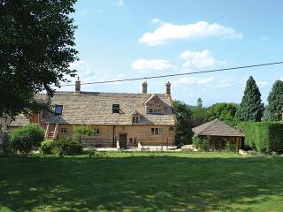 Lovely 4 bedroom House in Snowshill - Snowshill vacation rentals