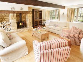 Nice 4 bedroom Vacation Rental in Snowshill - Snowshill vacation rentals