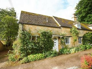 2 bedroom House with Internet Access in Bourton-on-the-Hill - Bourton-on-the-Hill vacation rentals
