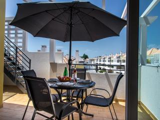 Apartment Papolia - Cabanas de Tavira vacation rentals