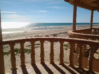 Rocky Point Beachfront Vacation Home - Puerto Penasco vacation rentals