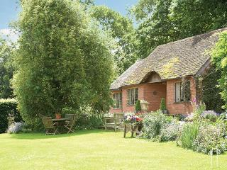 Charming Tenbury Wells vacation House with Internet Access - Tenbury Wells vacation rentals