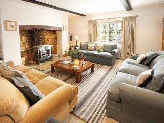 5 bedroom House with Internet Access in Moreton-in-Marsh - Moreton-in-Marsh vacation rentals