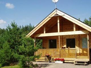 Ljungbyholm ~ RA39953 - Kalmar County vacation rentals