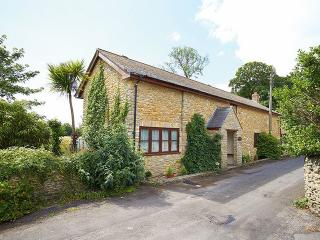 Beautiful 4 bedroom Vacation Rental in Burton Bradstock - Burton Bradstock vacation rentals