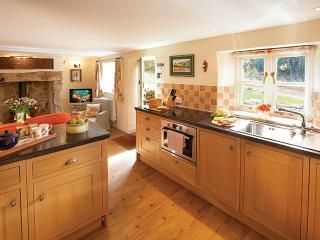 Romantic 1 bedroom House in Tintern - Tintern vacation rentals