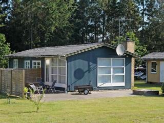 Truust ~ RA39846 - Skanderborg vacation rentals