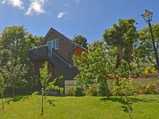 The Nest - Isle of Wight vacation rentals