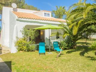 Villa Roca Serena - Cala Ferrera vacation rentals