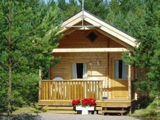 Ljungbyholm ~ RA39952 - Soderakra vacation rentals