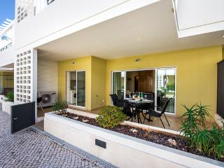 Apartment Casa Feliz - Cabanas de Tavira vacation rentals