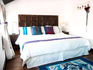 Nice 1 bedroom Villa in Antigua Guatemala - Antigua Guatemala vacation rentals