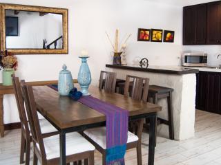 Villas de la Ermita 04 & 05 - Antigua Guatemala vacation rentals