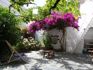 13 Calle Santa Maria - Cadaques vacation rentals