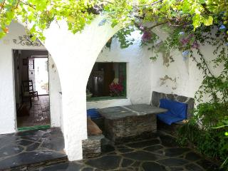 4 bedroom House with Dishwasher in Cadaques - Cadaques vacation rentals