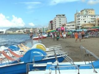 Location Appartement plage Durres - Durres vacation rentals