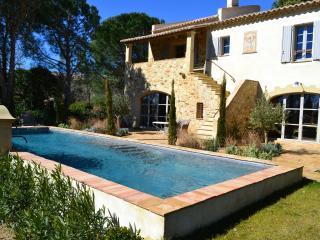 La Petite Sieste - La Bruguiere vacation rentals