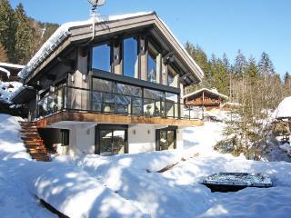 Chalet La Source - Chamonix vacation rentals