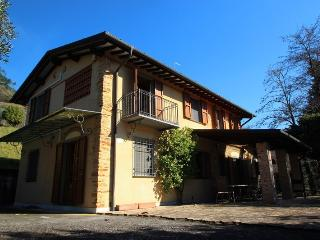 3 bedroom House with Internet Access in Strettoia - Strettoia vacation rentals