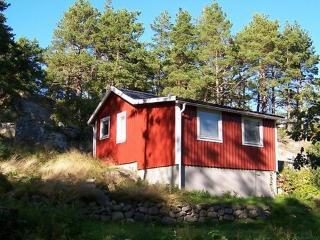Seläter ~ RA39911 - Stromstad vacation rentals