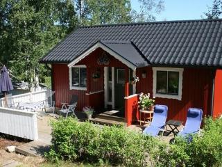 Hällestrand ~ RA39917 - Stromstad vacation rentals